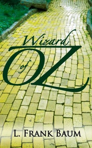 Wizard of Oz Bundle: Legends of Oz: All 14 Oz Stories and 8 Additional Children's Stories, With Audiobook Links, Dorothy's Return
