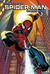The Best of Spider-Man: Volume 3
