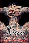 Until Nico by Aurora Rose Reynolds