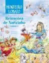 Reinações de Narizinho, volume 1