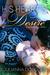 His Heart's Desire by Julianna Douglas