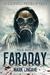 Faraday (Tesla Evolution #3)