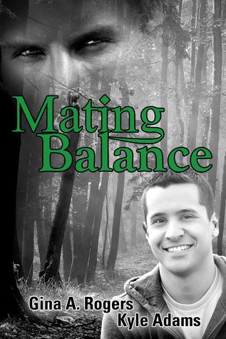 Mating Balance