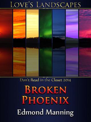 Broken Phoenix