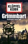 Grimmbart (Kommissar Kluftinger, #8)