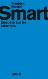 Smart:Enquête sur les internets