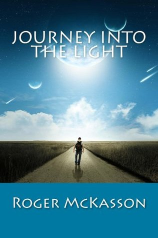 journey-into-the-light