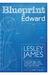 Blueprint Edward