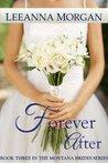 Forever After (Montana Brides, #3)