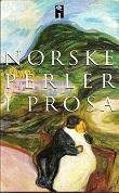 Norske perler i prosa