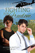 Fighting for Freedom (Modern Battles, #4) by Serena Yates