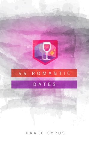 44 Romantic Dates