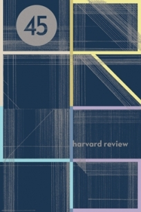 the-harvard-review-45