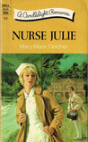 Nurse Julie