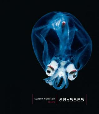 Ebook Abysses by Claire Nouvian DOC!