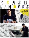 Crash Landers