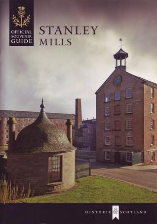 stanley-mills-official-souvenir-guide