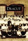 Dracut (Images of America: Massachusetts)
