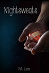 Nightsweats