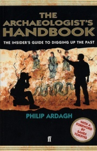 the-archaeologists-handbook