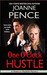 One O'Clock Hustle (Rebecca Mayfield #1) by Joanne Pence
