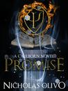 Promise (Caulborn #2)