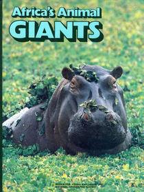 Africa's Animal Giants