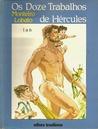 Os doze trabalhos de Hércules, 1 a 6