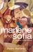 Marlene and Sofia - A Double Love Story by Pedro Barrento