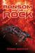 Ransom in the Rock (Gateway...