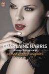 La mort en talons aiguilles by Charlaine Harris