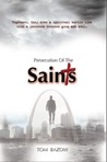 Persecution of the Saints