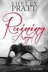 Ruining Angel (Ruined, #1.5)