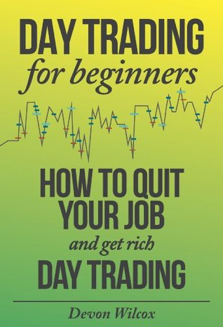 Day trading strategies books