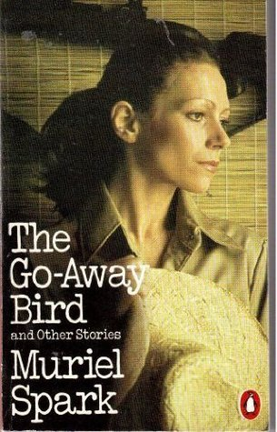 The Go-Away Bird and Other Stories