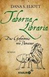 Das Geheimnis von Pamunar (Taberna Libraria, #2)