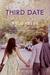 Third Date by Kylie Keene