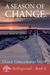 A Season of Change (Bellingwood)