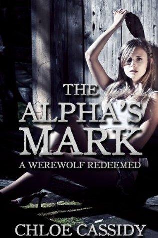 Libro de descarga gratuita para Android A Werewolf Redeemed