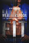 Fit by Rebekah Weatherspoon