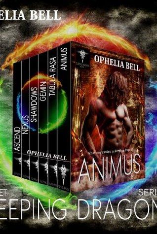 Sexual fantasy book