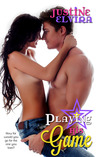 Playing His Game (The Reynolds Brothers, #2)