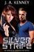 Silver Strife