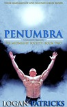 Penumbra (The Midnight Society, #2)