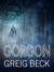 Gorgon (Alex Hunter, #5)