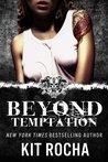 Beyond Temptation by Kit Rocha