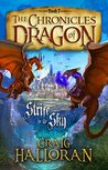 Strife in the Sky (Chronicles of Dragon, #7)