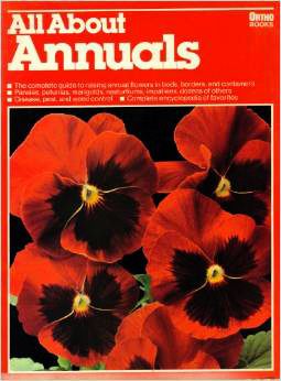 All About Annuals EPUB