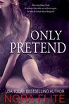 Only Pretend