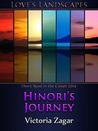 Hinori's Journey